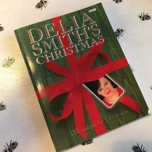Retro Delia